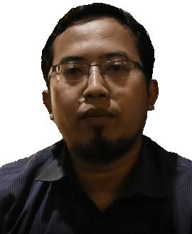 Sugeng Fitriyadi
