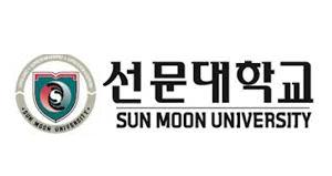 Sun Moon University