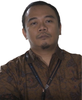 Yoga Asmara – Pt Gamatechno Indonesia