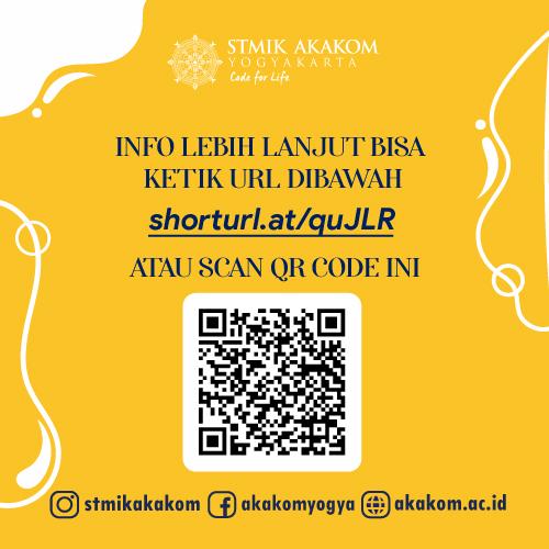 Beasiswa Kartu Indonesia ...