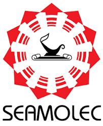 Sea Molec