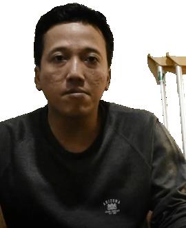 Nanang Kristanto